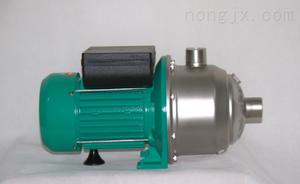 厂家直销混流泵150HW-8 150HW-12 蜗壳式混流泵