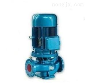 供应冠亚250HW-12农用混流泵