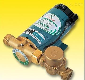 供應臺灣歐境氣密性檢測設備 氣體增壓器 氣氣增壓泵