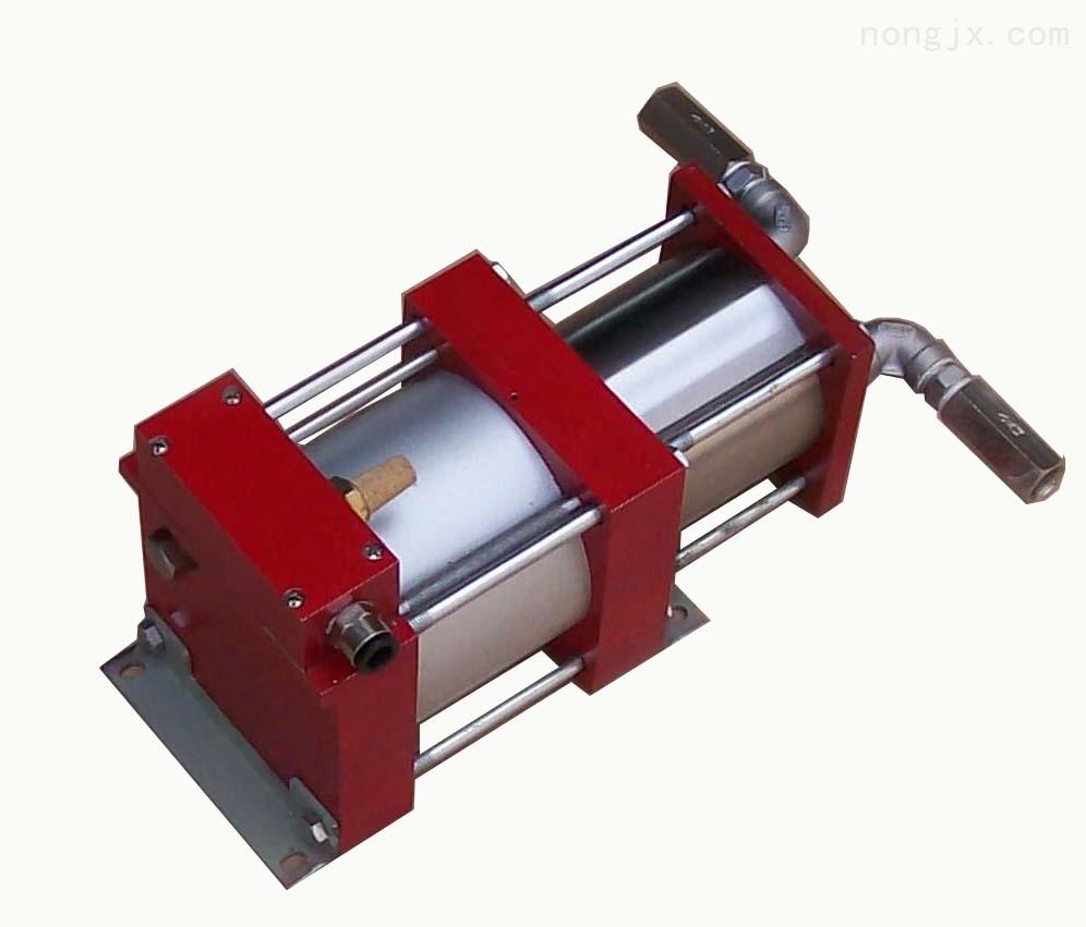 威乐增压水泵PB088EA 家用增压泵 小型水泵 增压泵 离心泵