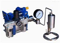 新沪管道自动增压泵/体积小/噪音低/用过各种过滤装置/PW15-10A