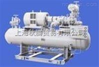 MYCOM油泵