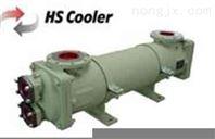 HS-COOLER冷却器HS-COOLER