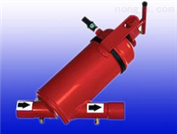 Eaton高压软管总成,PARKER派克油管接头,过渡接头,快速接头,软管接头,钢管接头,铜管接头,