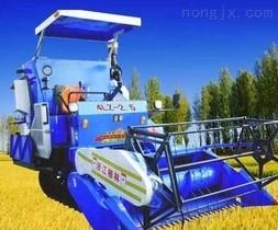 水稻联合收割机变速箱