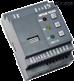 IND110重量变送器