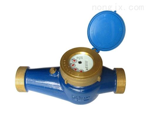 预付费水表/插卡式水表/水表价格/防盗式水表