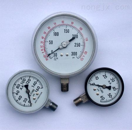 柴油气缸压力表