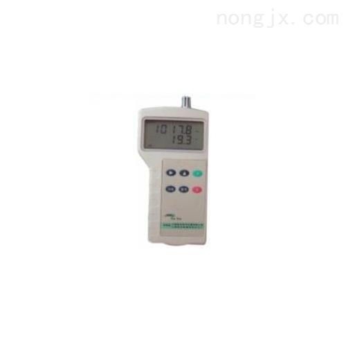 [促销] JX-03温湿度数字大气压力表(JX-03)