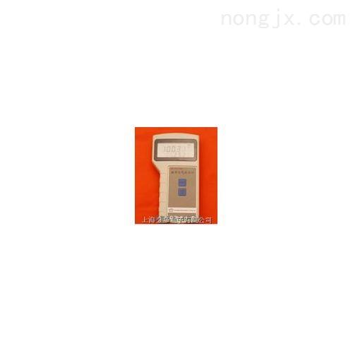[促销] JX-01数字大气压力表(JX-01)
