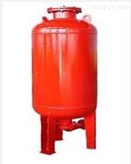 供应水泵压力罐/膨胀罐/储水罐