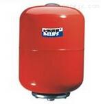 欧洲原装进口压力罐不锈钢压力罐(气压罐/膨胀罐)