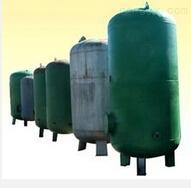北京厂家直销不锈钢压力罐