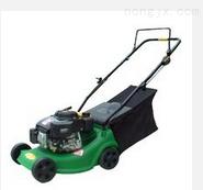 园林机械/割草机/绿化设备