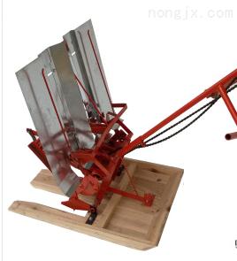 农业机械插秧机