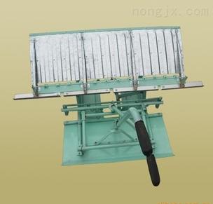 [二手] 二手收割机、久保田高速插秧机(488/588/96/105/SPD8)