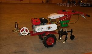 山东多行玉米播种机厂家 安徽玉米精密播种机价格 客普机械