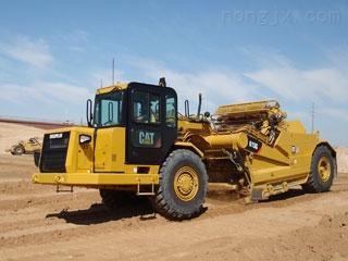 供应齐全FCYJ-0.75FCYJ-0.75型电动铲运机