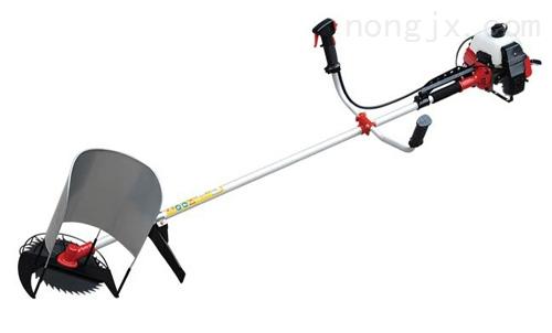 斯蒂爾割灌機FS200