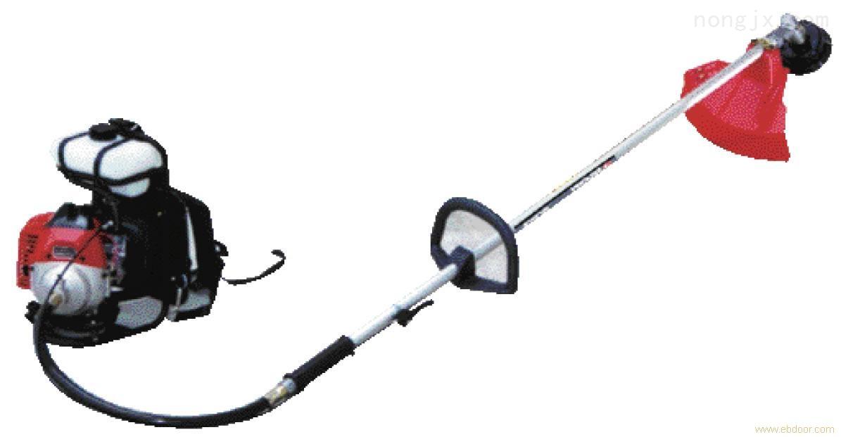 割灌机 三菱代理供应优质本田割灌机割草机SL35-26B 园林机械 厂&