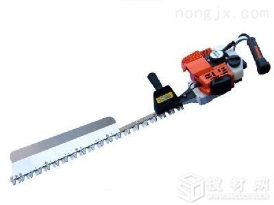 小松割灌机连杆、割灌机曲轴、BC4310割草机曲轴