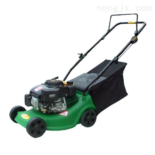 正品STIHL斯蒂爾原裝割灌機打草頭|斯蒂爾割灌機專用