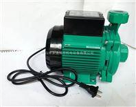 中央空调水循环离心增压泵