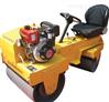 中国制造生产卡特D7.D9推土机副厂液压齿轮泵:2P9239机械配件