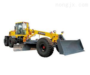 农补东方红ca802推土机甘肃青海西藏陕西销售