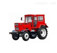 【蓄电池厂家】12V120AH安源牌卡车起动干荷铅酸蓄电池加水电瓶