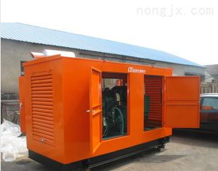 柴油机混流泵-上海黄河水泵厂