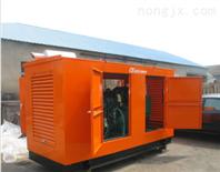 KTA19-M柴油机线路板3053060用于船用主机发动机SO40233