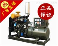 skf 测振笔,轴承振动状态测量,柴油机状态检测,ISO10816