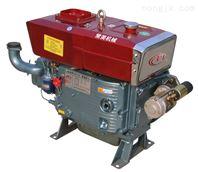 常美CM1100-CM1105-CM1110-CM1115单缸柴油机