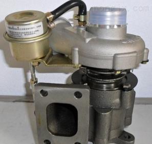 住友挖掘机SCHWITZER(施威策)涡轮增压器配件