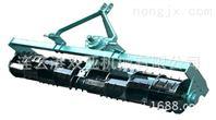 1BSKN 180~300系列水田驱动耙