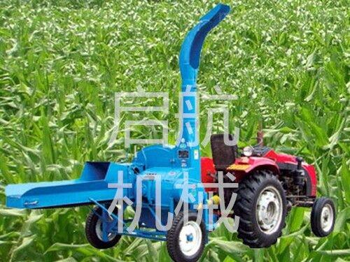QH ZCJ-中型铡草机价格型号 中型铡草机厂家公司 铡草机