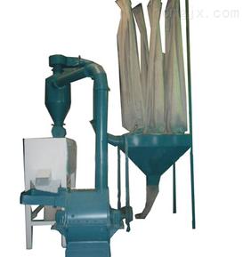 大型木粉粉碎机 高效节能木材磨粉机 万能风选粉碎机水冷木粉机