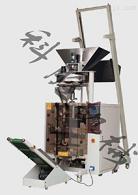 内蒙古包头市科胜200型杂粮包装机