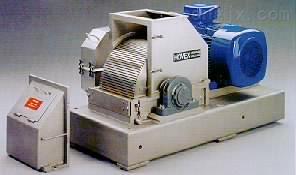 [新品] CM840锉磨机 红薯淀粉设备粮食淀粉设备(CM840)