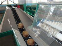 贵州猕猴桃分选机,哪里有卖贵州猕猴桃分选机