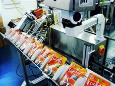 食品包装机械