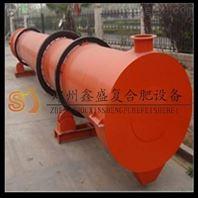 2013zui新喷浆造粒干燥机|冷却机|包膜机