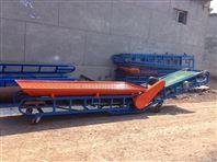 双11钜惠散粮卸粮机厂家|卸料机价格|移动式卸粮机
