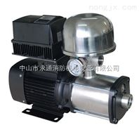 清水增压泵SMI3-4农业灌溉
