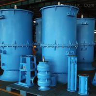 南方水泵丨充分挖掘我国水泵的节能潜力