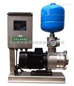 传统式居民用水增压变频泵