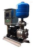 广东中山机械设备SMI变频恒压泵