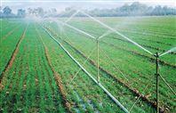 衡水喷灌设备_铝管喷灌—节水灌溉设备