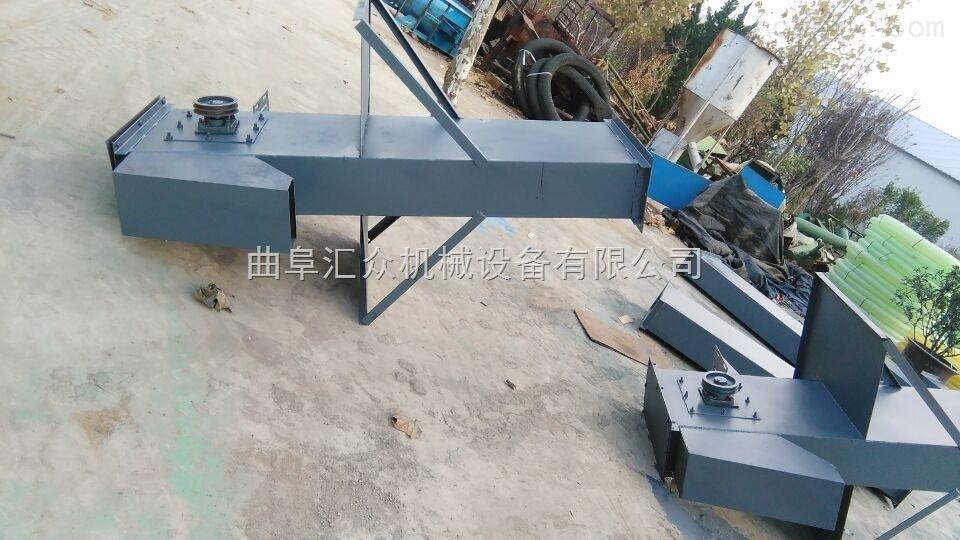 浙江瓦斗式煤粉上料机,瓦斗式提升机